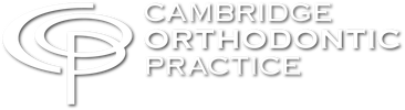 Cambridge Orthodontic Practice